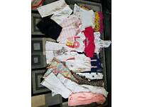 Girls age 7 summer clothes