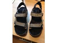 Berghaus all terrain sandals UK 7