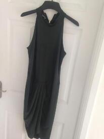 WalG Ladies Dress Size 12