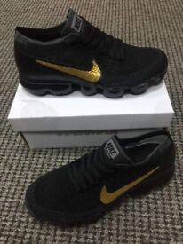 Nike viper max