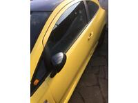 Vauxhall corsa 12 limited edition breaking 2013