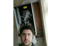 All Plumbing-Heating Gas work undertaken. Full Bathroom fitting undertaken(tiles,etc)
