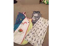 Childrens Sleeping bags * £5 EACH *