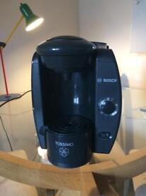 Bosch Tassimo 4000GB