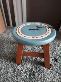 Child stool/chair