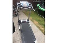 Rogerblack fitness treadmill