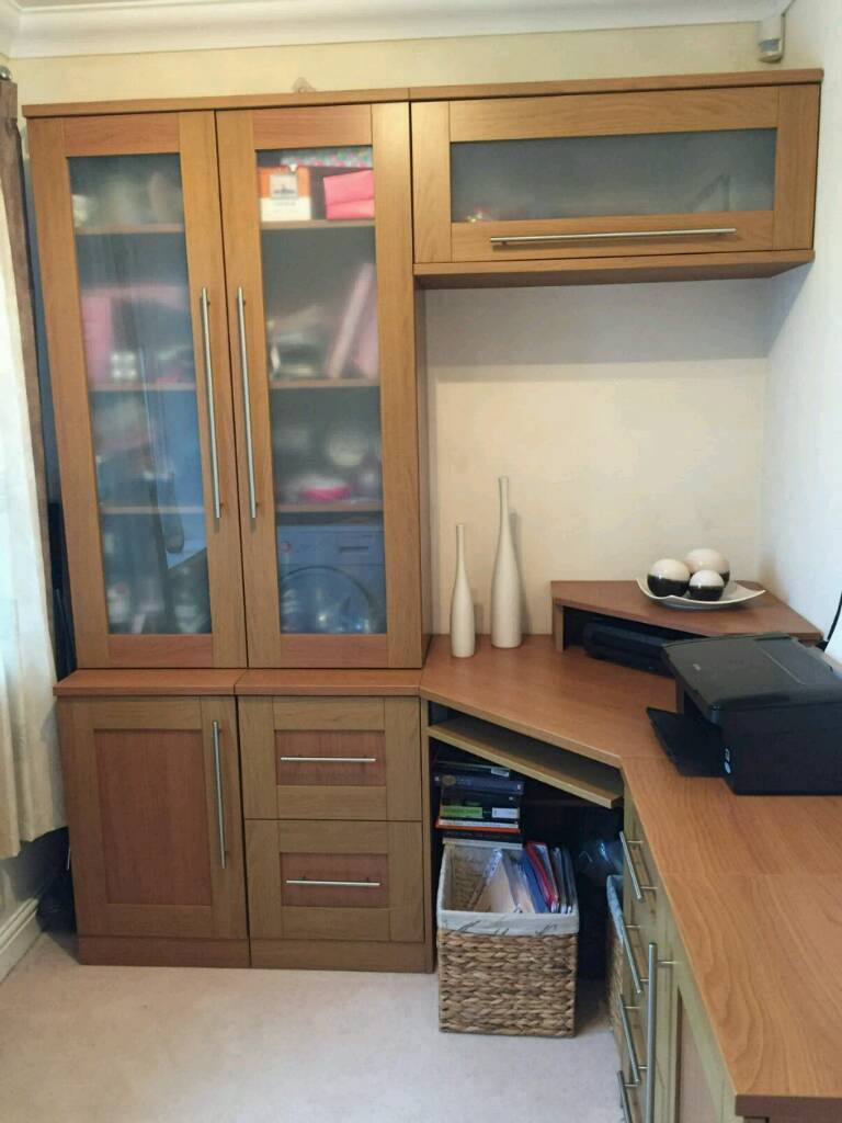 Home Study Furniture Home Study Furniture In Westhoughton Manchester Gumtree