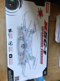 X5C1-upgraded version Drone