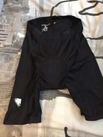 ENDURA Cycle shorts