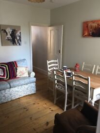 Lovely House to Rent Monday to Friday !
