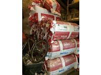 earthwool omnislab insulation
