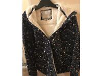 Saltrock Jacket