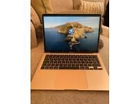 Apple Mac Book Air 2020