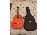 Valencia 3100 Classical Guitar
