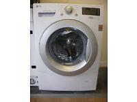 LG Washing Machine - 7 KG