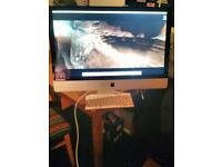 "iMac 27"" late 2013 ***PRICE DROP***"
