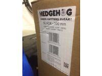 50m of Hedgehog gutter plug stopper stuff!