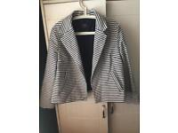Ladies Jacket M&S