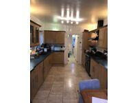 Kitchen Units - whole kitchen