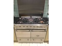 Lacanche Cluny 100cm Range Cooker
