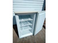 Freezer for sale .free local delivery