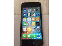 Iphone 5s 16GB - Faulty Wifi - £50