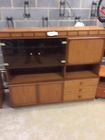 Furniture perfect condition