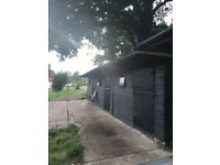 Two bedroom self contained converted stables in twin/ double rooms sleeping up to 4