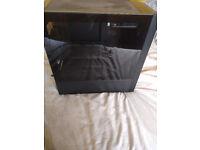 Cooler Master NR400 Micro ATX MATX Computer Case Fractal Corsair Phanteks NZXT
