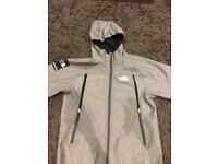 North Face Jacket x Supreme