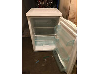 Frigidaire RL6003A Under Counter Just Fridge with 90 Days Warranty
