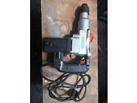 Sds Rotary hammer drill