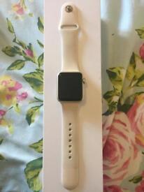 Apple Watch Sport (1st Gen)