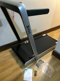 Dripex treadmill (running, walking, sport) - boxed