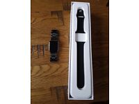 Apple Watch Sport 42mm with Apple Care