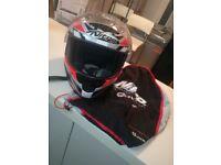 Free Nitro racing N_510 V ..S..