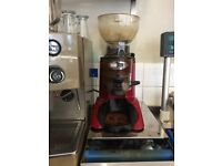 Coffee grinder, iberital coffee grinder