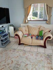 3 sofas for free