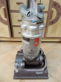 Dyson DC14 Animal Upright Vacuum/hoover cleaner