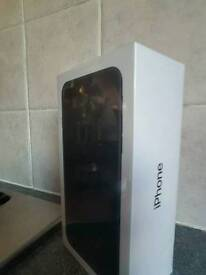 Apple iPhone7 plus BLACK