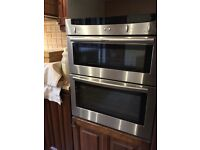 Neff Oven urgent for sale