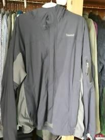 3 jackets mens