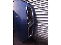 Vauxhall Vectra (2002-2008) Bonnet ref.vec2