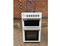 Electric flavel cooker
