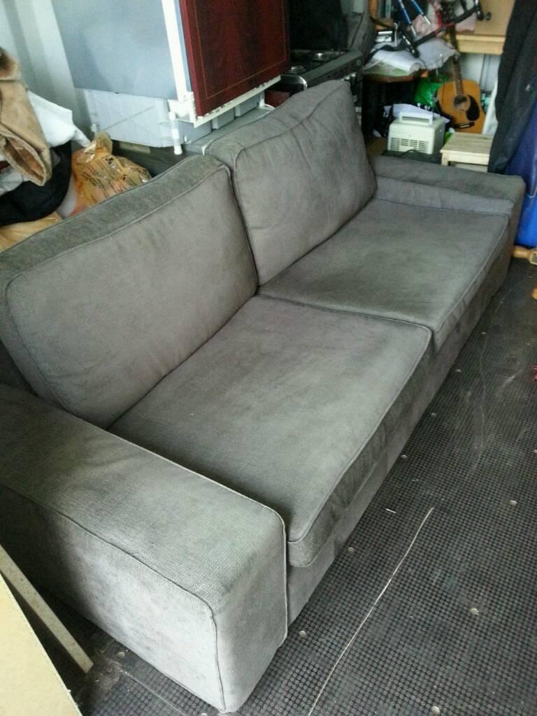 Sofa. 3 seater