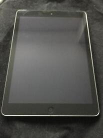 Apple iPad Air 16gb WiFi cellular unlocked