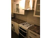 Five Bed House to let Upton Park London E7 8ND