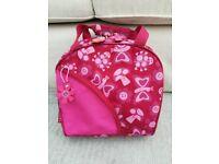 Trippy Bag
