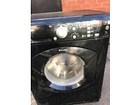 Hotpoint washing machine 7kg... free delivery