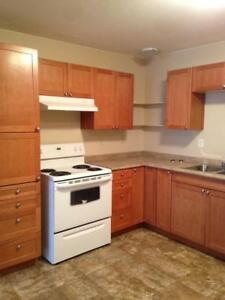 Apartment in Riverside Meadows - 2 Bedroom Apartment for Rent
